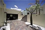 Galton House - Namibia