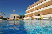 Solgarve - Faro & Algarve