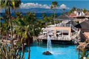 Bahia del Duque Hotel - Teneriffa
