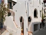 Jason Studios - Naxos