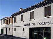 Hotel L' Octroi - Languedoc Roussillon