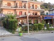 Chrismare Hotel - Sizilien