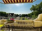 Best Western Hotel Kaiserhof - Nordrhein-Westfalen