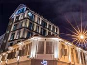 J8 Hotel - Singapur