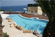 Hotel Aurora e del Benessere - Apulien