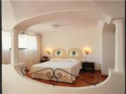 Hotel L'Ancora - Neapel & Umgebung