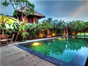 Kamandhani Cottage - Indonesien: Bali