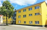 Apado Hotel Garni - Saarland