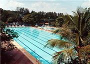 Holiday Villa Hotels & Suites Subang - Malaysia