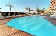Cura Marina II - Gran Canaria