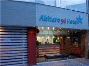 Abitare 56 Hotel - Kolumbien