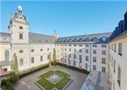 Derag Livinghotel De Medici - Düsseldorf & Umgebung