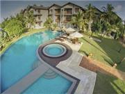 Amaranthe Bay Resort & Spa - Sri Lanka