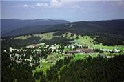 Rogla Sport Resort - Hotel Brinje - Slowenien Inland