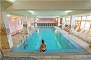 Rogla Sport Resort - Hotel Planja - Slowenien Inland