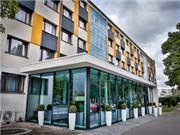 Boutique Hotel's Wroclaw - Polen