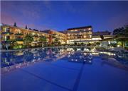 Larissa Vista Hotel - Kemer & Beldibi