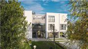 Kucher's Landhotel - Eifel & Westerwald