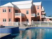 Clear View Suites & Villa - Bermuda