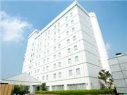 Hotel Lungwood - Japan: Tokio, Osaka, Hiroshima, Japan. Inseln