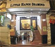 Little Hanoi Diamond - Vietnam