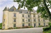 Domaine de Villeray - Normandie & Picardie & Nord-Pas-de-Calais