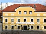Landhotel St. Florian - Oberösterreich
