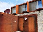 Design & Wine Hotel - Costa Verde (Braga / Viana do Castelo)