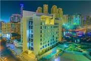 Marina Bay Suites by Jannah - Dubai