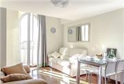 Villa Les Palmes - Côte d'Azur