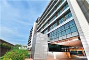 Hilton Garden Inn Milan North - Aostatal & Piemont & Lombardei