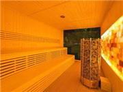 Hotel Villa Park MED & SPA - Polen