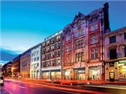 ibis Styles Liverpool Centre Dale Street - Mittel- & Nordengland