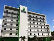 Holiday Inn Express Managua - Nicaragua