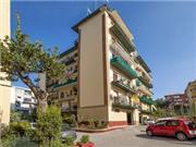 Vhome - Neapel & Umgebung