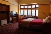 Halswell Lodge - Nord-Insel (Neuseeland)