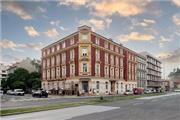 Centro Hotel Strasser - Steiermark