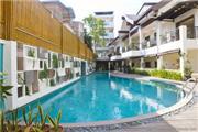 Boracay Haven Resort - Philippinen: Cebu / Boracay / Panay / Negros