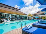 Montigo Resorts Seminyak - Indonesien: Bali