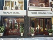 Aquarius Hanoi Hotel - Vietnam