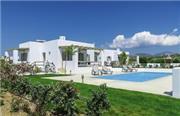 Sea & Olives Holiday Villas - Naxos