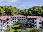 Bellagio Hotel - Chalkidiki