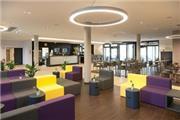 Star Inn Hotel Stuttgart Airport-Messe - Baden-Württemberg