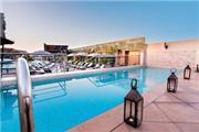 Art Place Hotel & Ryad - Marokko - Marrakesch