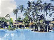 Resort Costa Las Ballenas - Dom. Republik - Norden (Puerto Plata & Samana)
