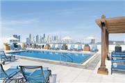 Hilton Garden Inn Dubai Mall of The Emirates - Dubai