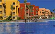 Palm de Soma Resort - Hurghada & Safaga