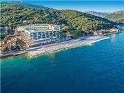 Hotel Park - Montenegro