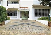 Cheerfulway Minichoro - Faro & Algarve