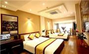 Hanoi View 2 Hotel - Vietnam
